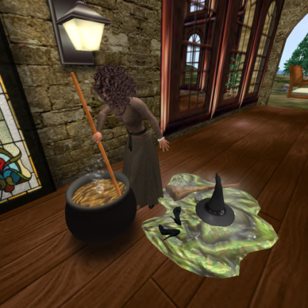 melted-witch-cauldron-to-stir