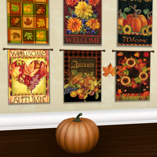 fall-banners-and-pumpkin-leaf-emitter