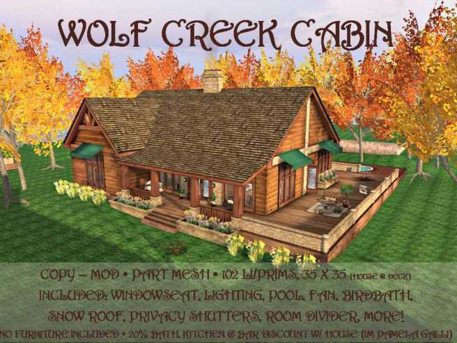 wolf-creek-cabin-box