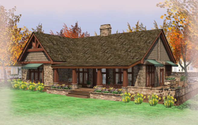 smokey-mountain-cottage-main