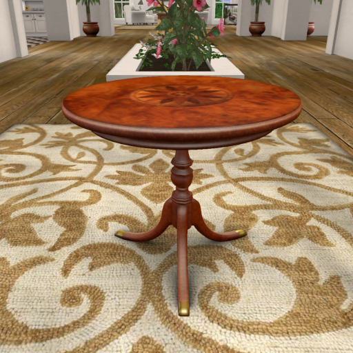 marquetry-english-tripod-table