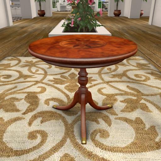 marquetry-english-tripod-table
