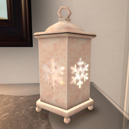 snowflake-winter-lantern