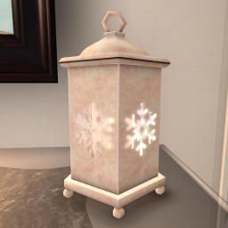 snowflake-winter-lantern